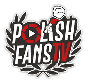 PolishFans.TV