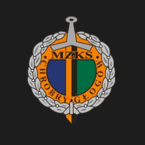 chrobry logo