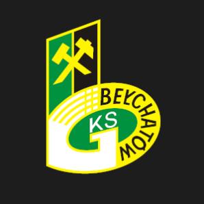 gks bełchatow