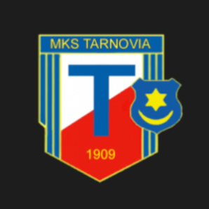 tarnovia t