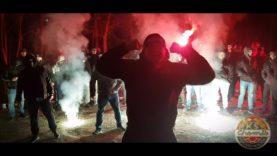 """""""W OPOLSKIM MY WŁADAMY"""" klip Chemika zapowiadający mecz Odra – Raków (2018)"""