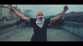Czuwaj Przemyśl Hooligans – 100 LAT (Prod. Bandyta)