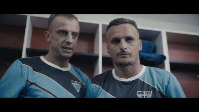 BAD BOY – zapowiedź zwiastuna nowego filmu Patryka Vegi!