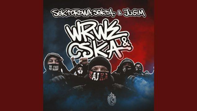 WRWE & CSKA